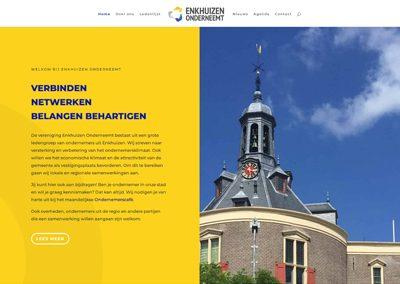 Coronapot: website