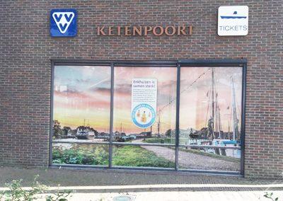 Stichting Marketing Enkhuizen